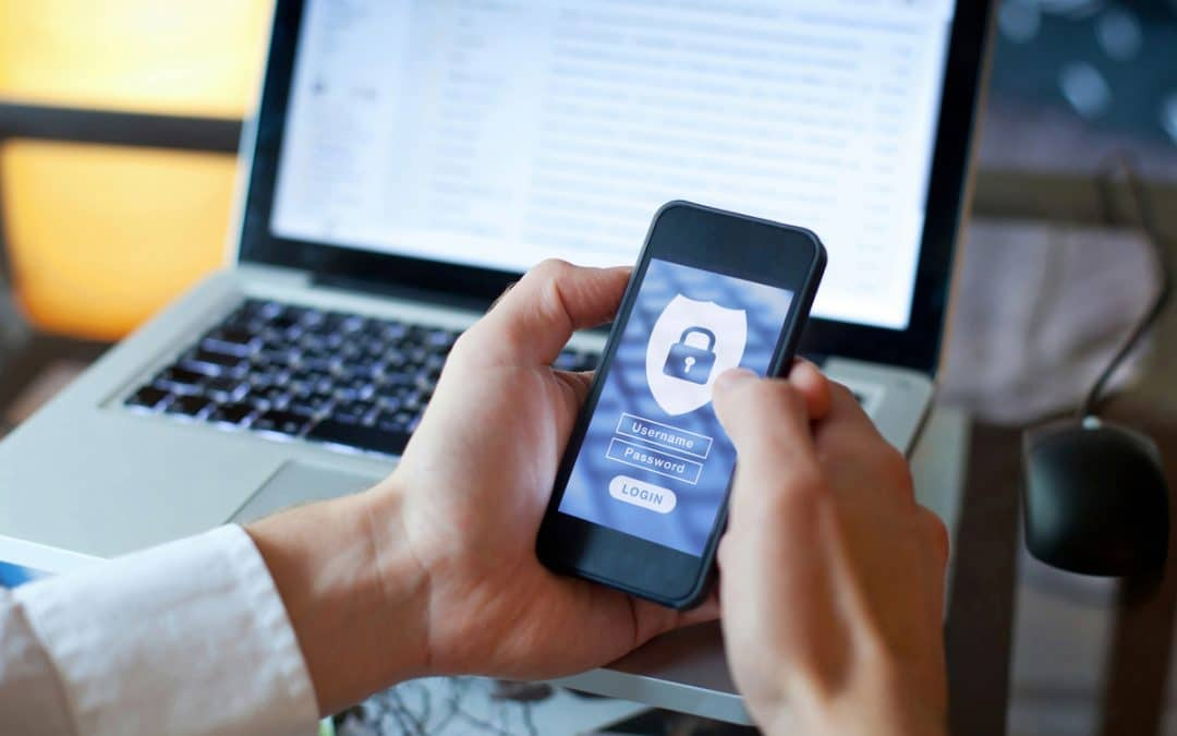 How to Reduce Remote Work Security Risks